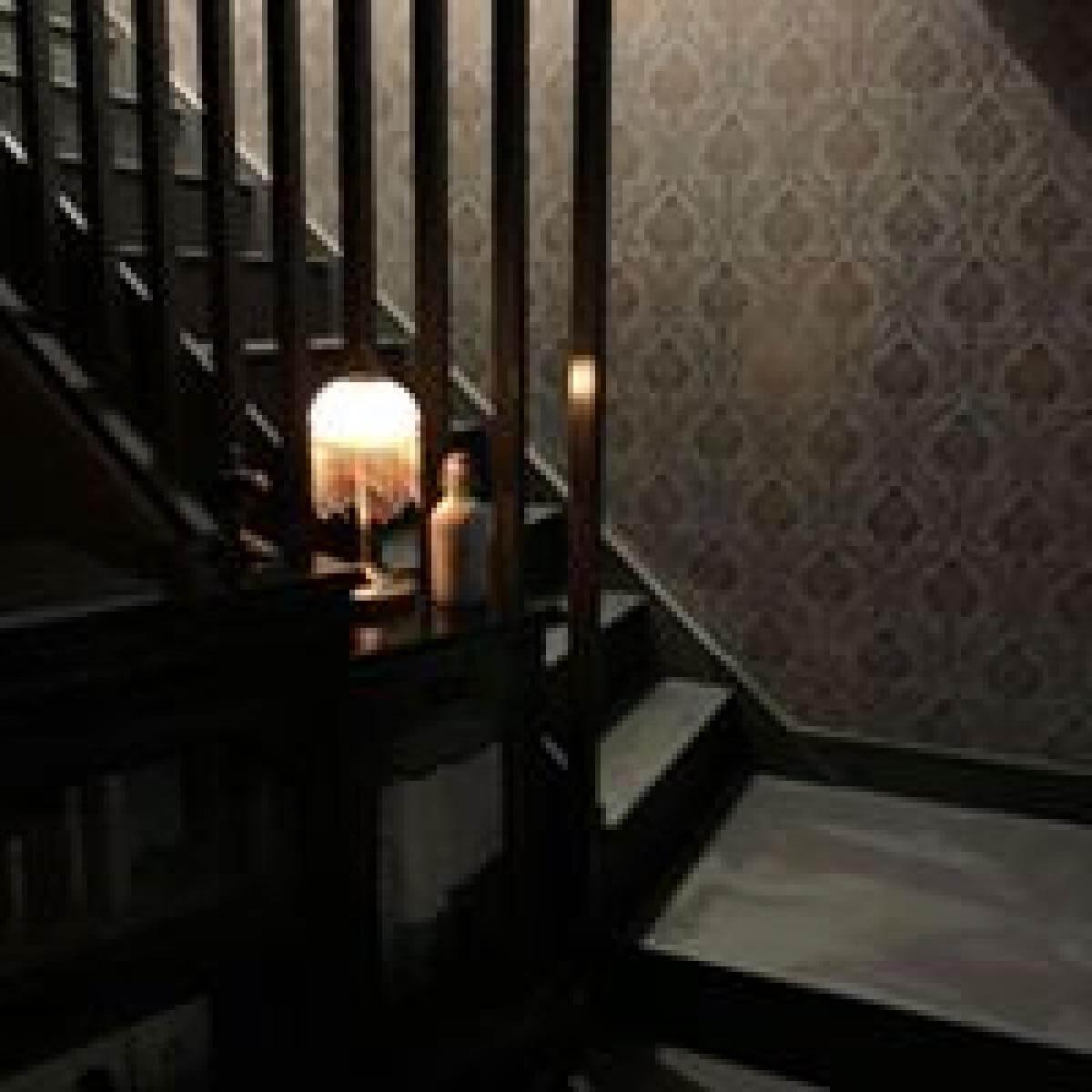 The Hair Inn Sleaford Image 4