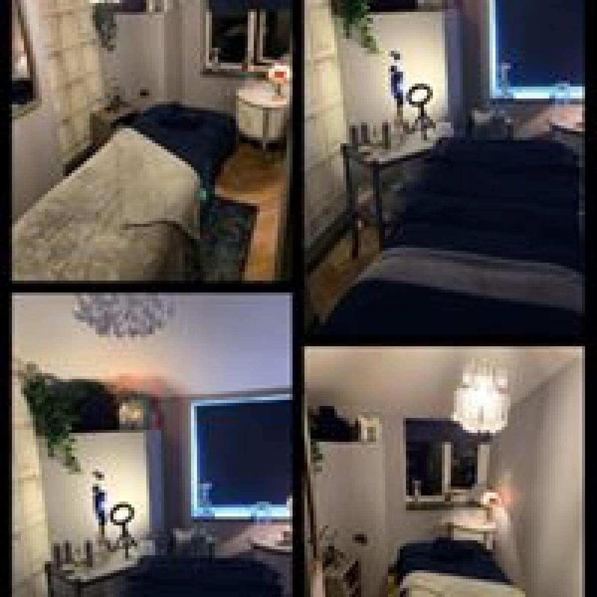The Hair Inn Sleaford Image 3