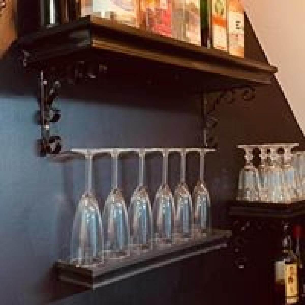 The Hair Inn Sleaford Image 6
