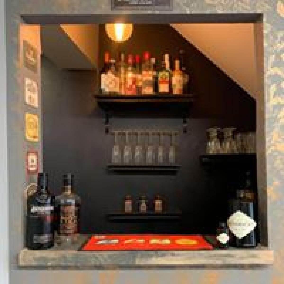 The Hair Inn Sleaford Image 5