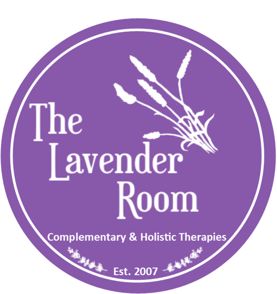 The Lavender Room Troon Image 1